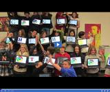 UEN PDTV: Chromebooks