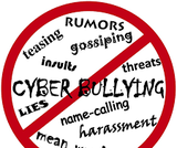 Taking Action Against Cyberbullying
