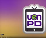 PDTV: Student Engagement