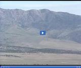 Geography of Utah. Climate, Soil, and Vegetation of Utah. Alluvial soil in Tooele Valley.
