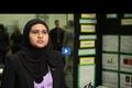 SciTech Now: Florida STEM Fair (Segment)