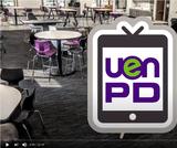 PDTV: Student Innovation @ Launch High School