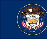 Utah's Cultural Groups
