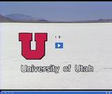 Geography of Utah: Episode 03: Utah Landforms, Part 2