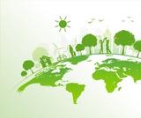 Applied Digital Skills Lesson - Earth Day