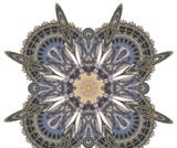 Photographic Mandala