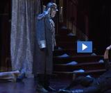 Approaching Hamlet: Hamlet Act 3, Scene 4