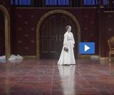 Approaching Hamlet: Hamlet Act 3, Scene 1