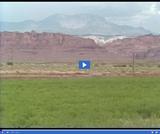 Geography of Utah. Climate, Soil, and Vegetation of Utah. Growing season in Utah.