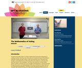 The Mathematics of Voting