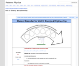 3 - Energy & Engineering