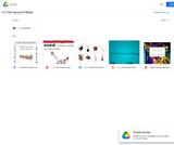 1.3.1 The Sound of Music - Google Slide & Doc
