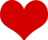 Kindness Counts Tracking Program