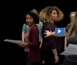 Shakespeare: The Play's the Thing - Shakespeare Insults to Injury