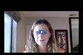 Reimagine Teaching Webinar Series: Tech & Collaboration in the Writing Process