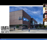 The Art of Digital Opportunities: Resources & Programs from the UMFA for your Classroom