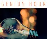 Genius Hour Intro Video