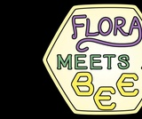 Flora Meets a Bee: Study Guide