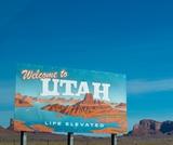 Utah Culture Digital Story Project