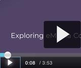 Exploring eMedia Collections (May 2021)
