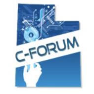C-Forum