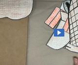 Beaver Puppet 2.2.2 - Instructional Video