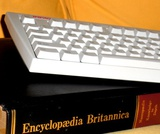 Evaluate Credibility of Online Sources