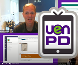 PDTV: Tech Tools for Personalized Learning