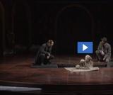 Approaching Hamlet: Hamlet Act 5, Scene 1