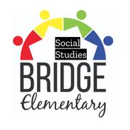 Bridge Elementary: Social Studies