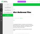 3.MD India's Bathroom Tiles