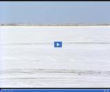 Geography of Utah. Climate, Soil, and Vegetation of Utah. Bonneville Salt Flats.