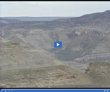 Geography of Utah. Contemporary Mining and Energy Resources. Oil Shale as a Source of Energy.