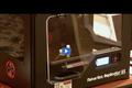 SciTech Now: 3D Printing with Teachers (Segment)