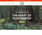 Ecoforestry Institute Society