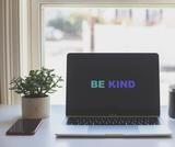 Digital Citizenship-Be Kind Online