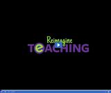 Repertory Dance Theatre: Jr/Sr. High School Teacher Workshop 2