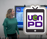 PDTV: Video Made Easy with Adobe Rush
