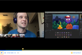 December C-Forum: Getting Started with Adobe Character Animator