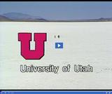 Geography of Utah: Episode 01: Salt Lake Empire