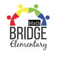 Bridge Elementary Charter: Math