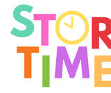 Story Read Aloud in iMovie