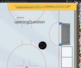 Hockey Simulation