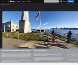 Alcatraz 360°