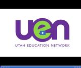 UEN PDTV: New in NoodleTools