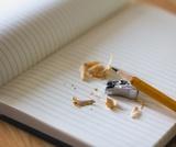 Public Service Announcement About Fluency Disorders