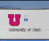 Geography of Utah: Episode 12: Utah Agriculture, Part 2