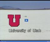 Geography of Utah: Episode 02: Utah Landforms, Part 1