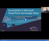 Accessible PDF Files